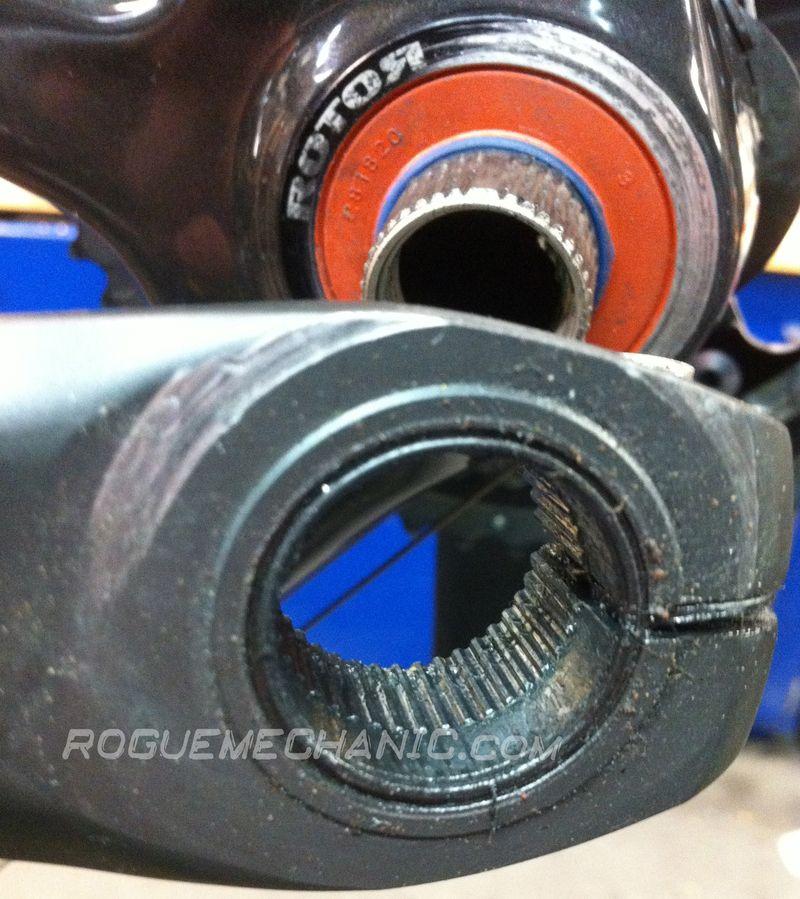 Rotor_Damag