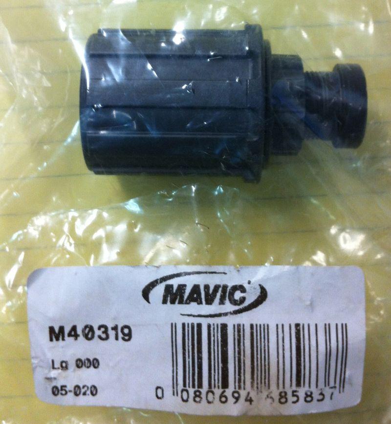 Mavic_M40319_FHB