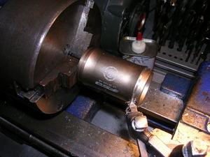 Crank_bearing_spacer
