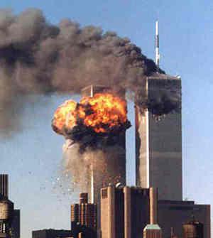 911image1