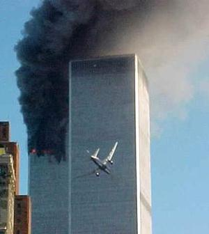 Sept_11_attack