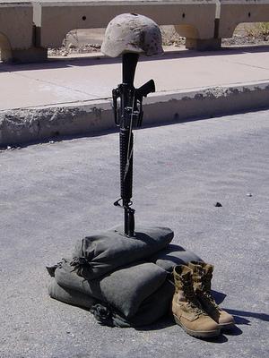 Soldierscross1