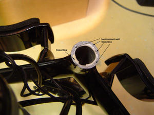 Aerobar_stem_vision1_labels